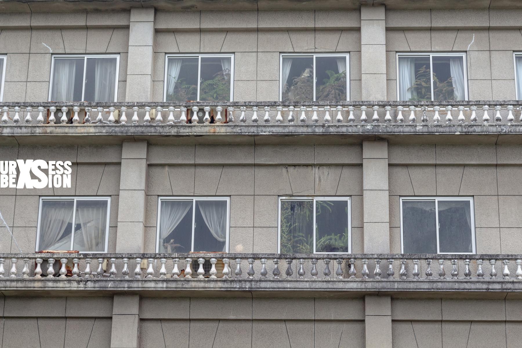 hachijo-royal-hotel-8