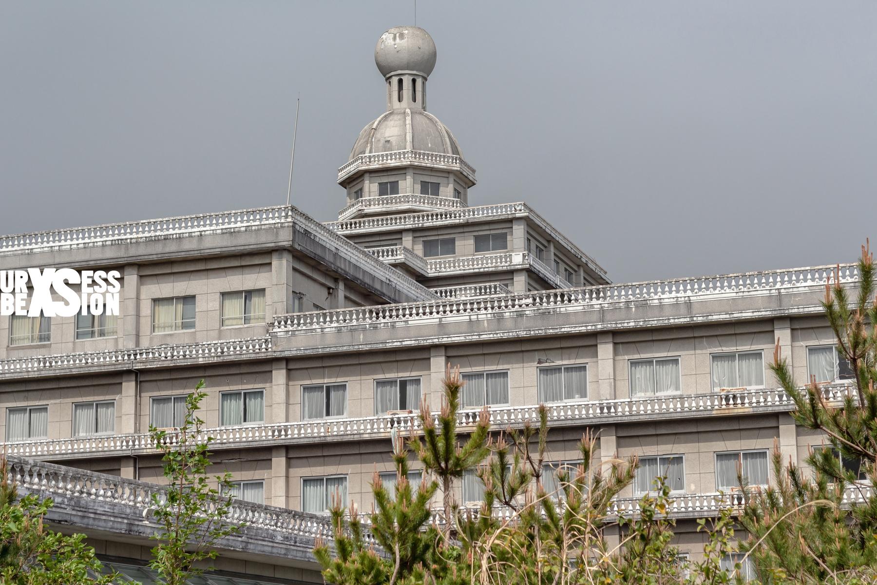 hachijo-royal-hotel-82