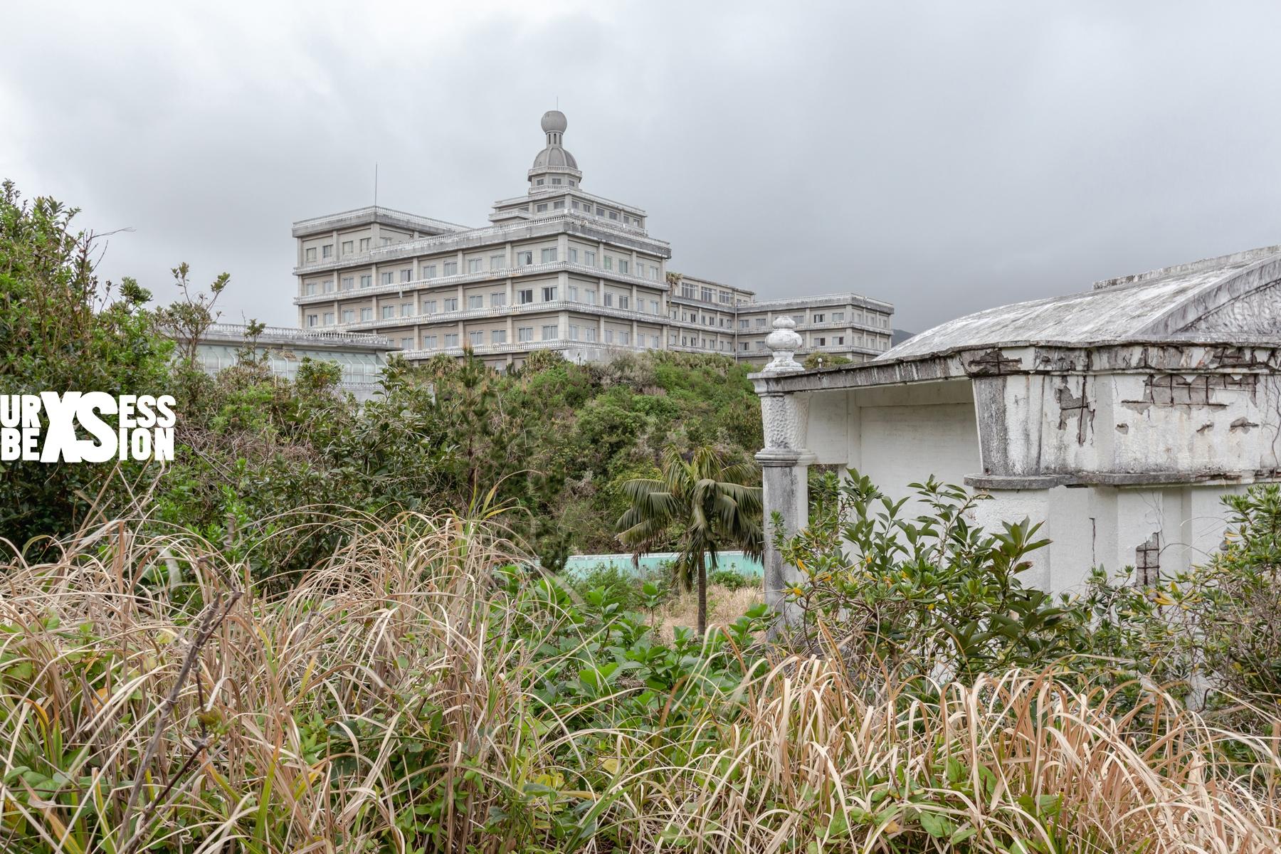 hachijo-royal-hotel-83