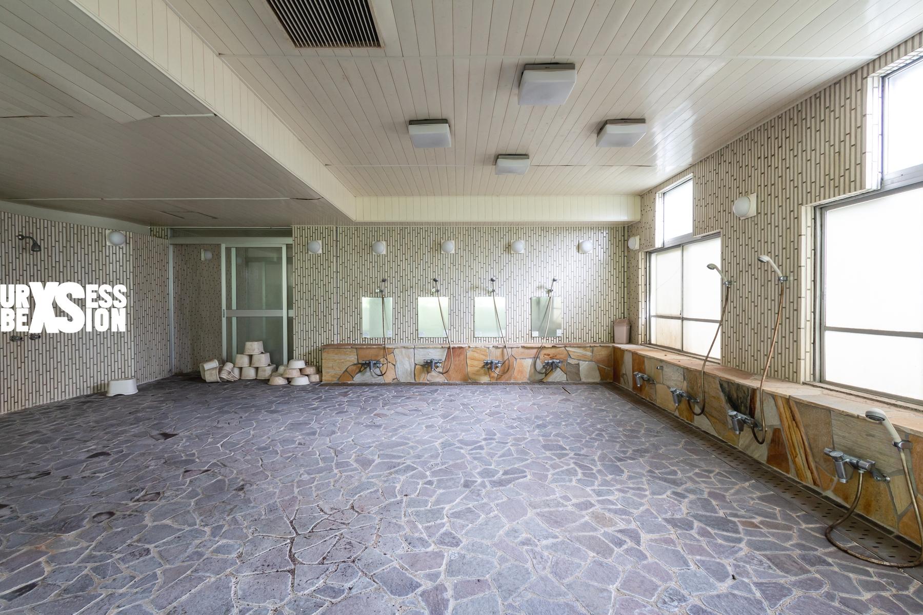hachijo-royal-hotel-91