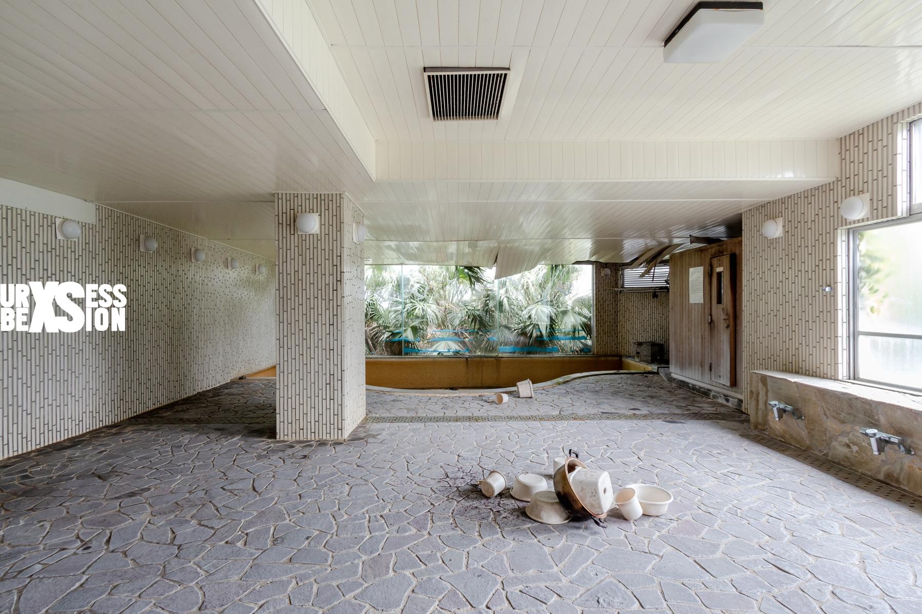 hachijo-royal-hotel-92