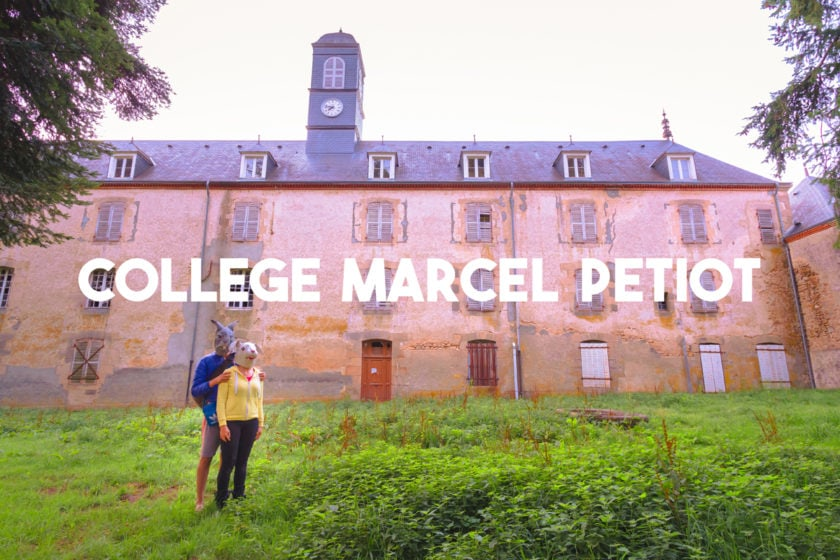 college-marcel-petiot-0