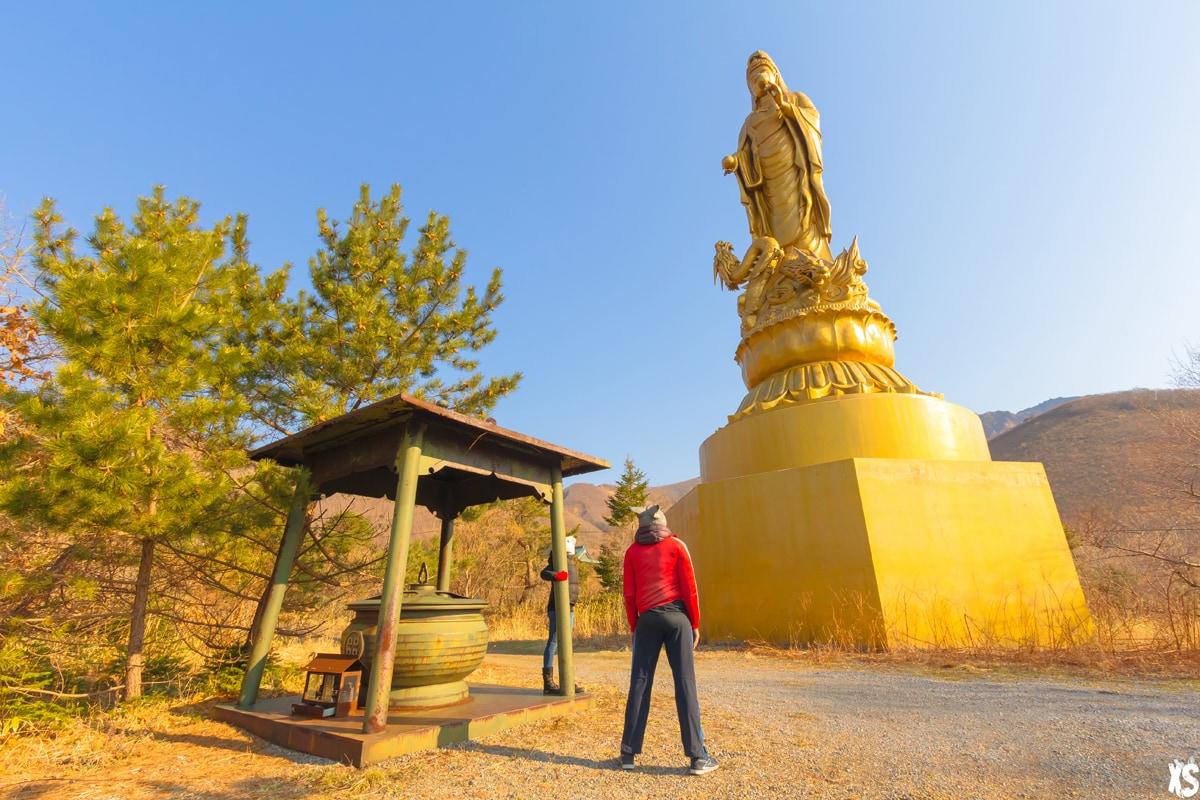 temple-bodhisattva-1