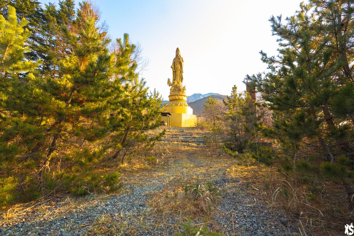 temple-bodhisattva-10
