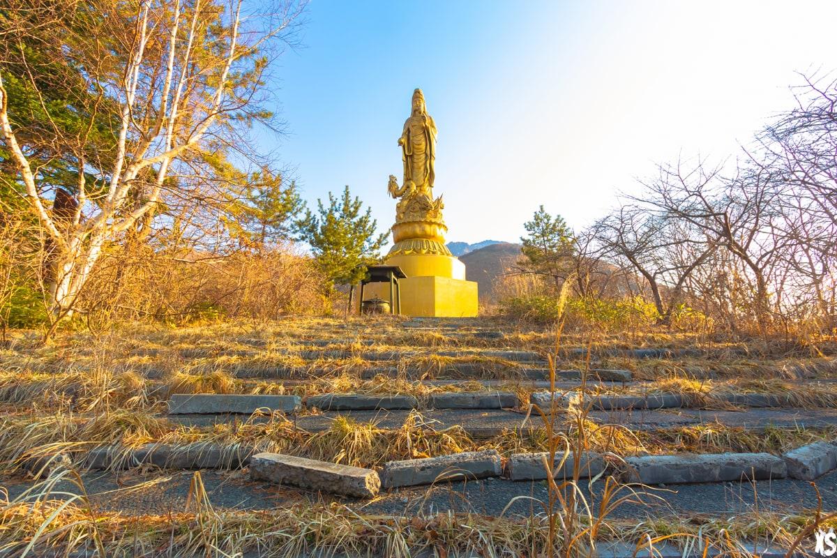 temple-bodhisattva-11