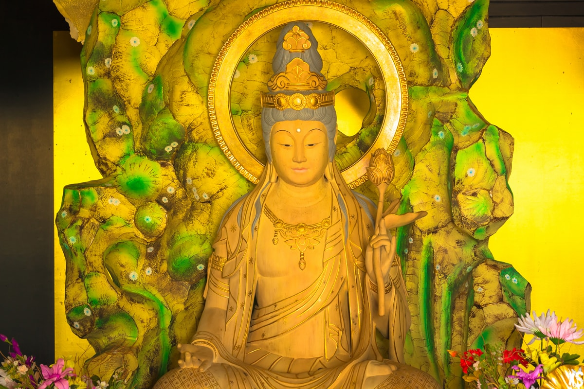 temple-bodhisattva-15