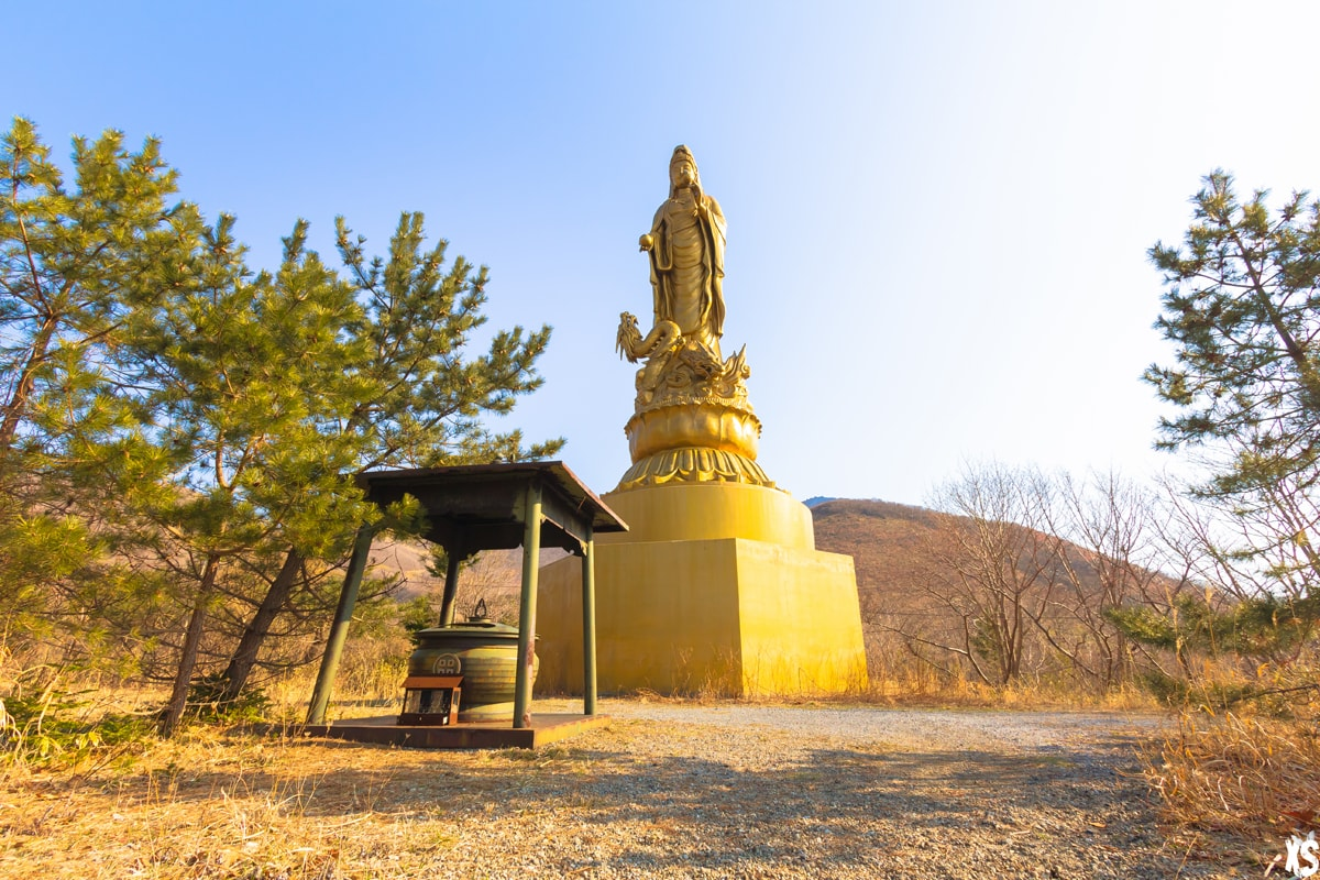 temple-bodhisattva-17