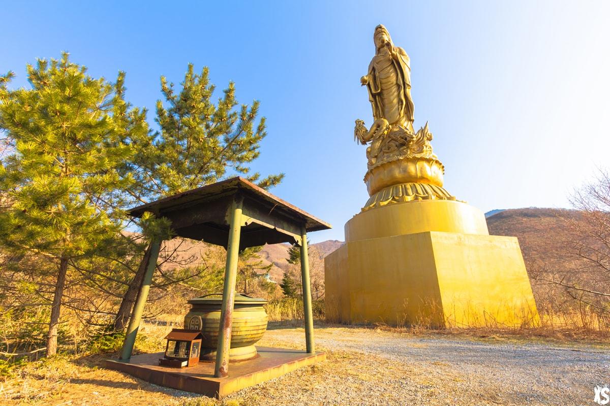 temple-bodhisattva-2