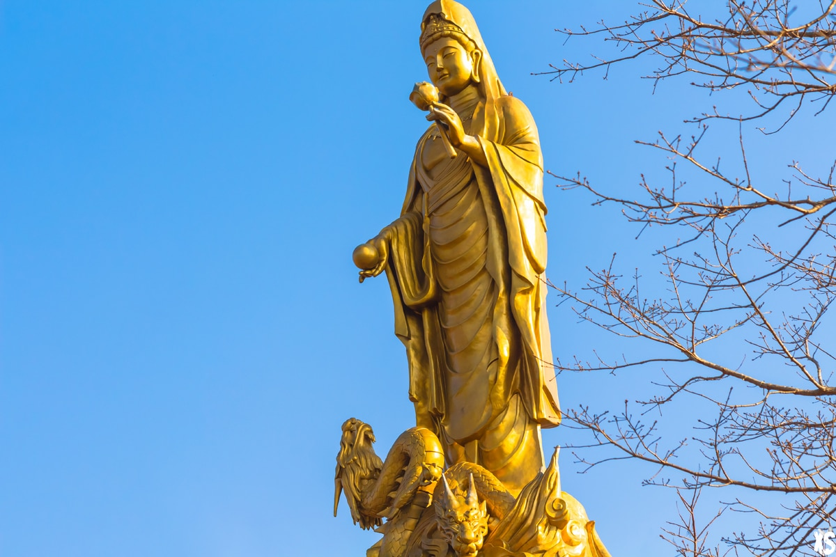 temple-bodhisattva-3