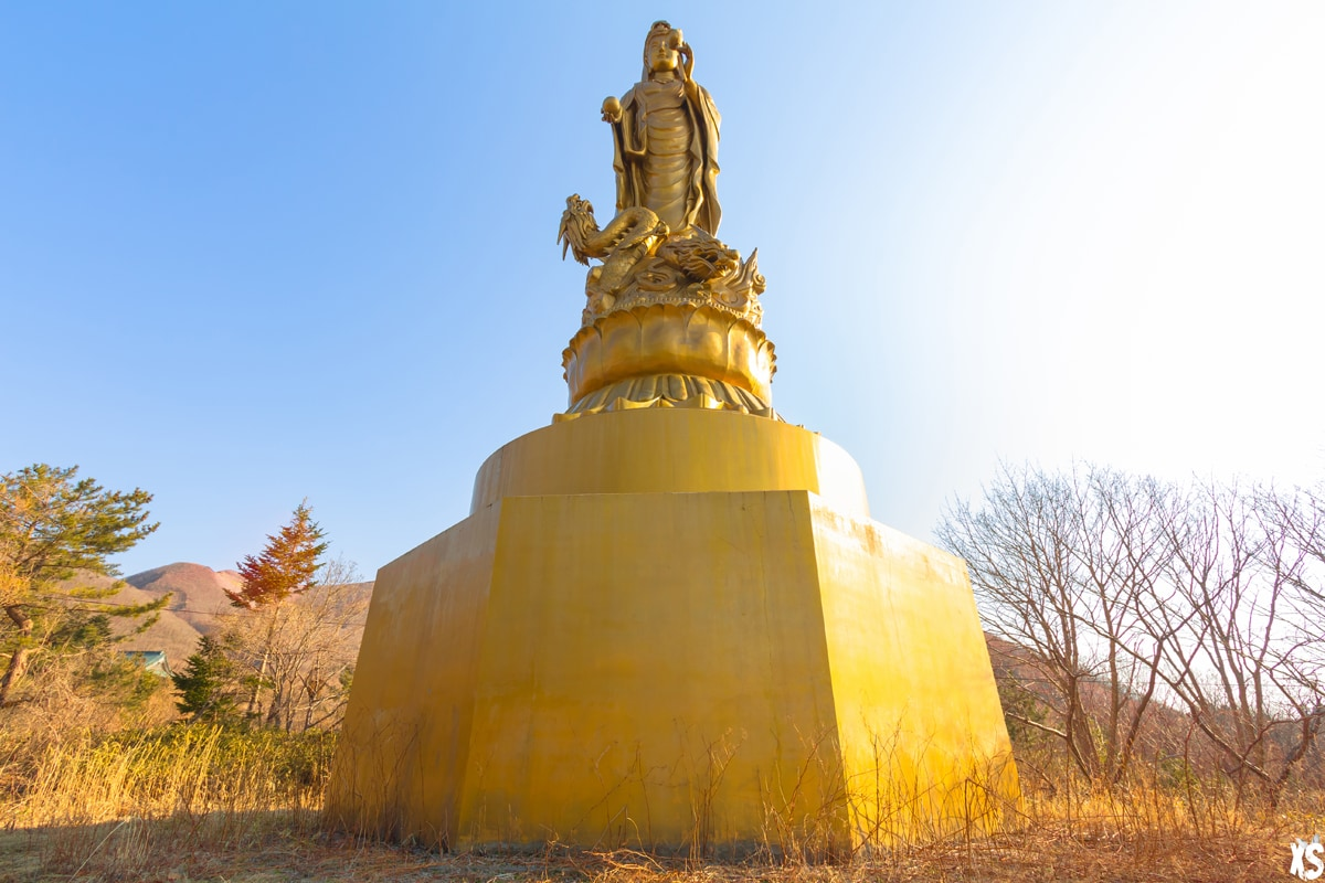 temple-bodhisattva-5