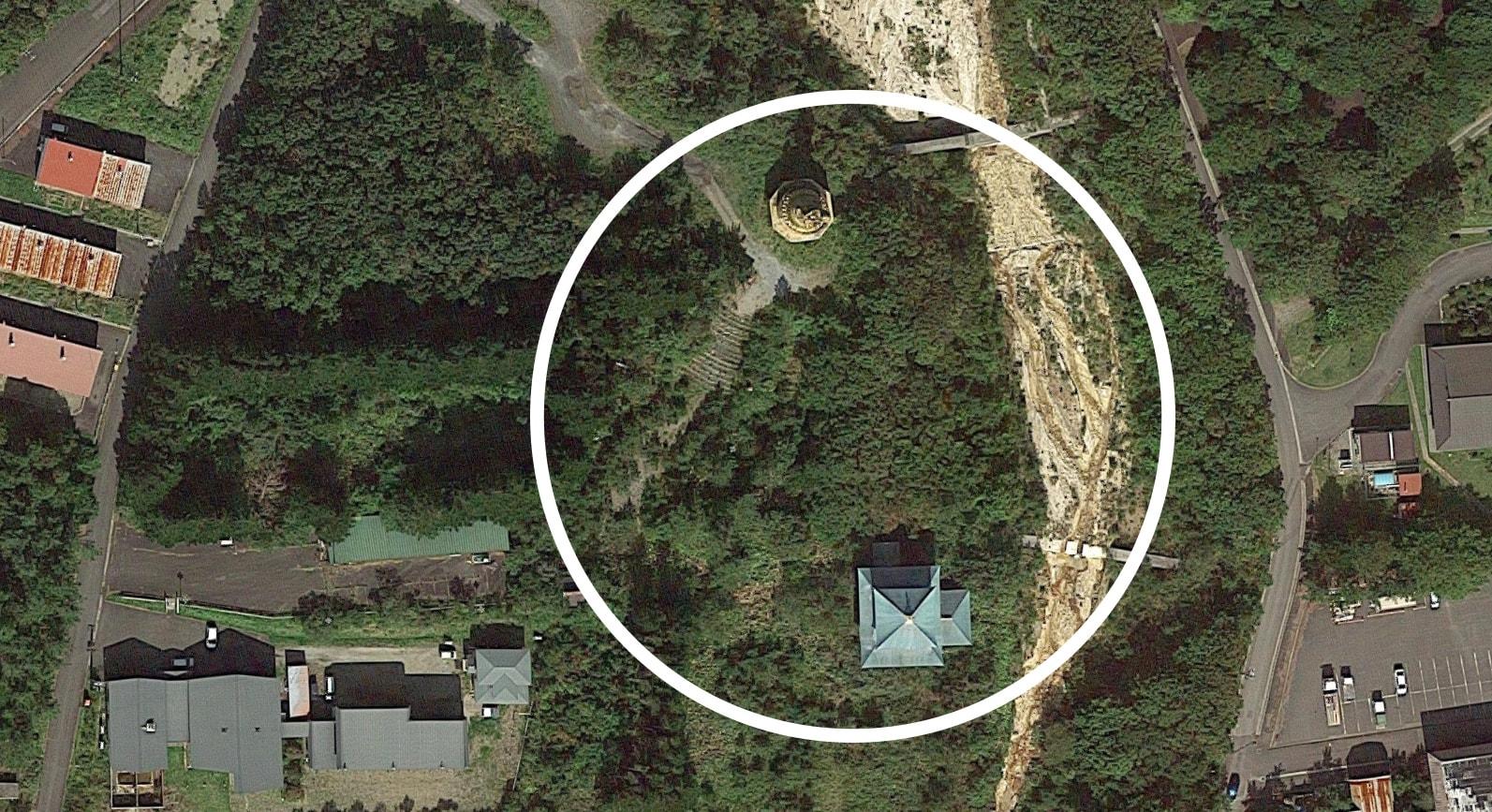 temple-bodhisattva-map