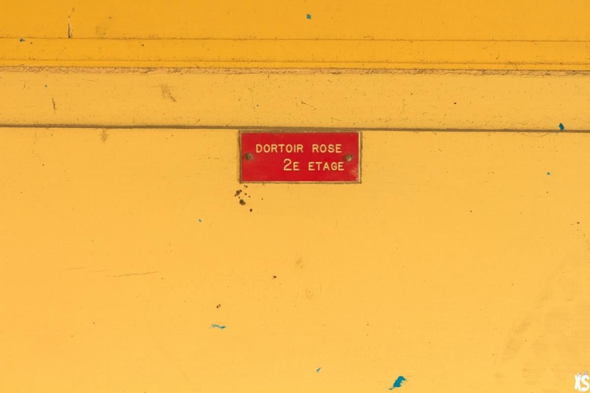 chateau-peter-dupas-7