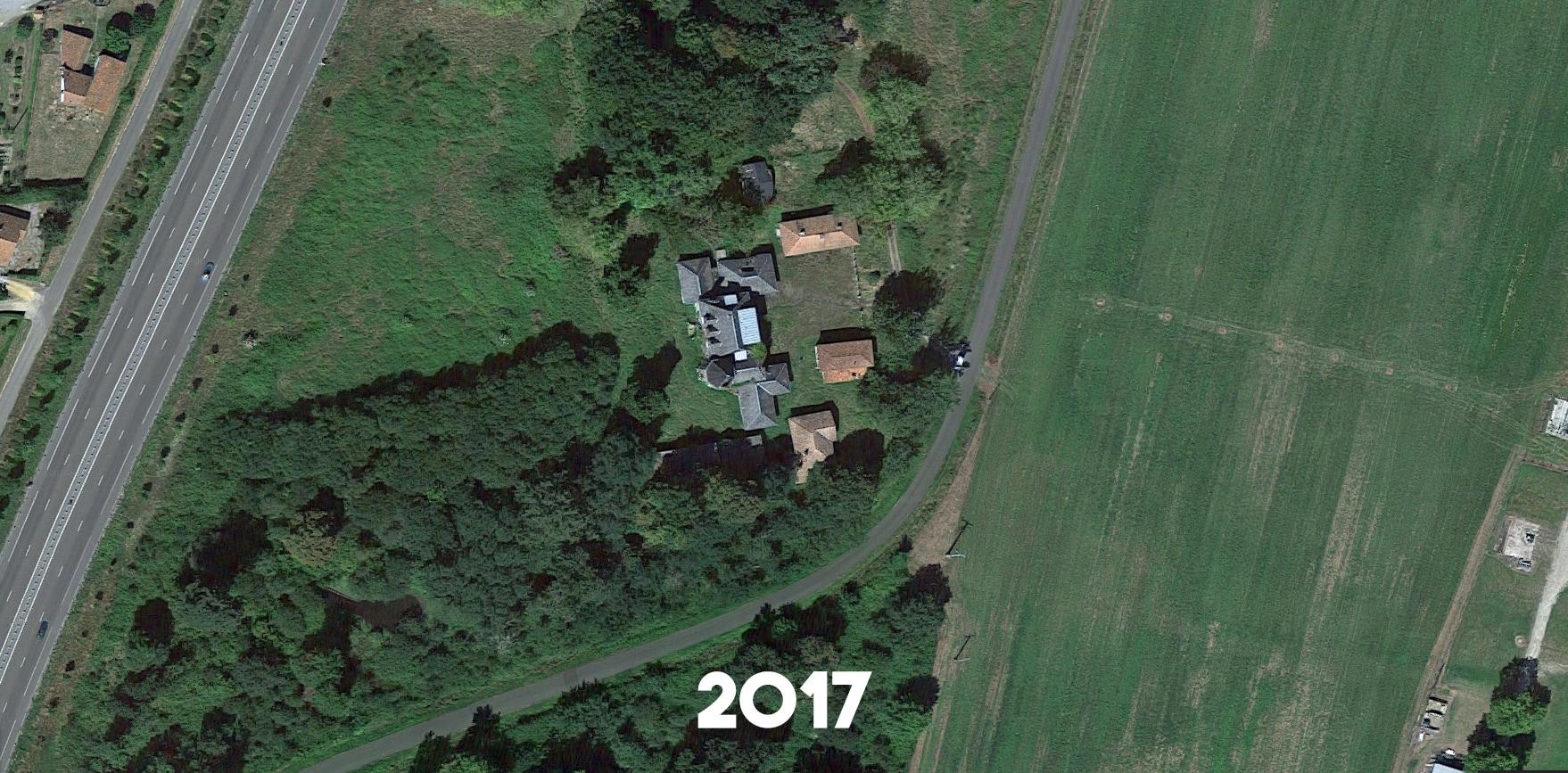 chateau-peter-dupas-map-2017