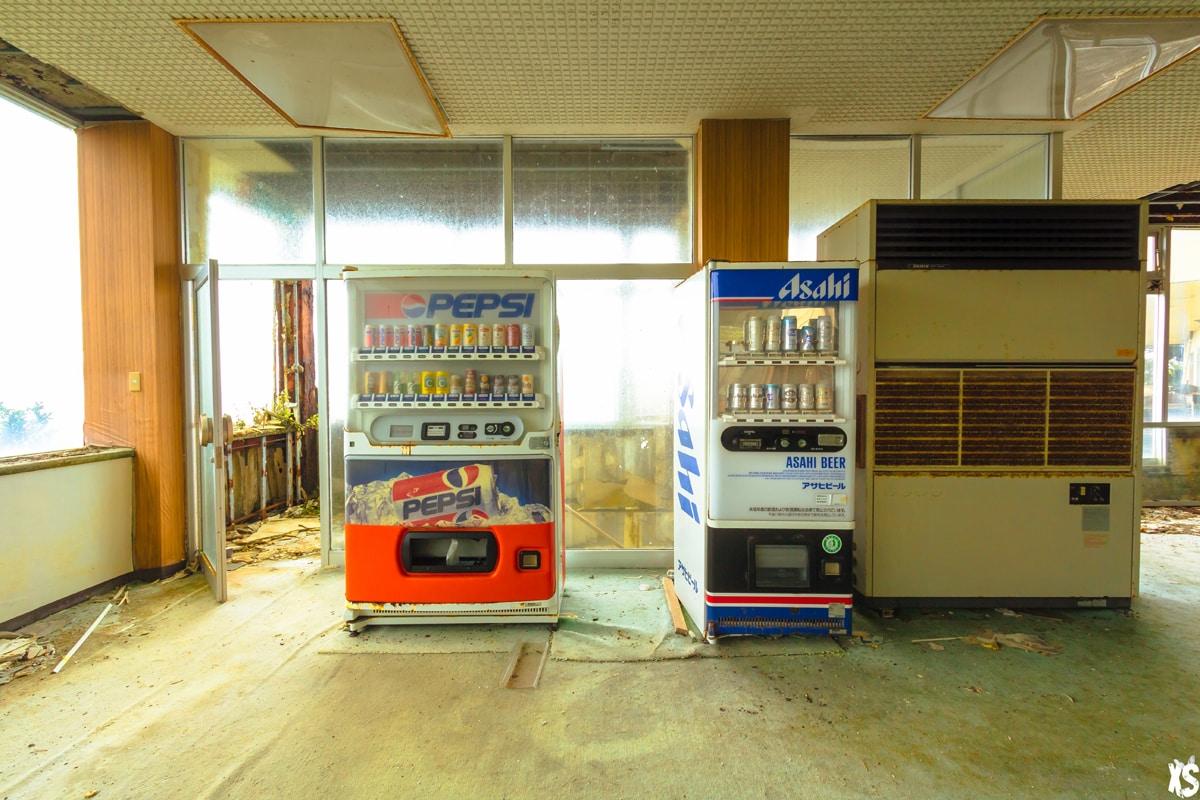 hachijo-onsen-hotel-63