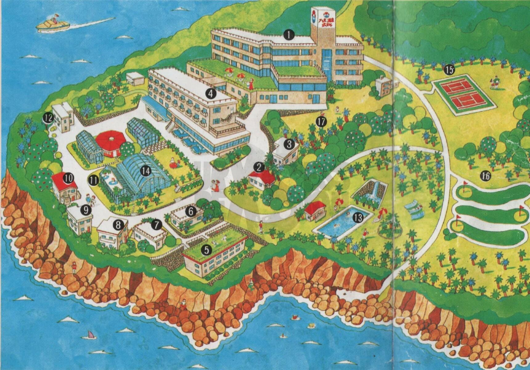 hachijo-onsen-hotel-before-6