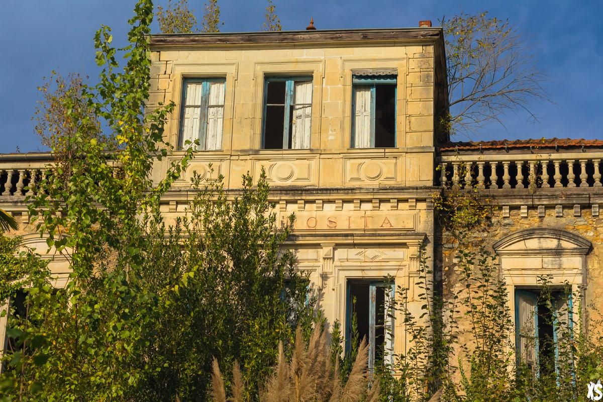 hotel-de-france-et-angleterre-11