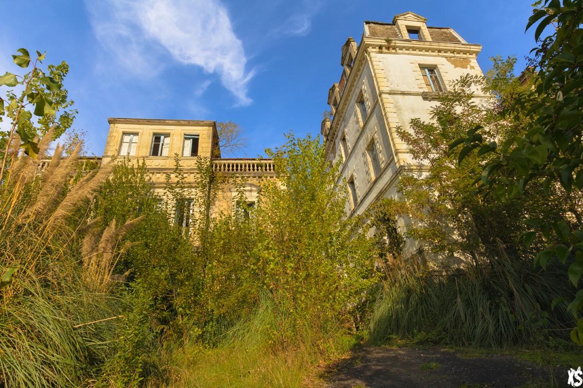 hotel-de-france-et-angleterre-14