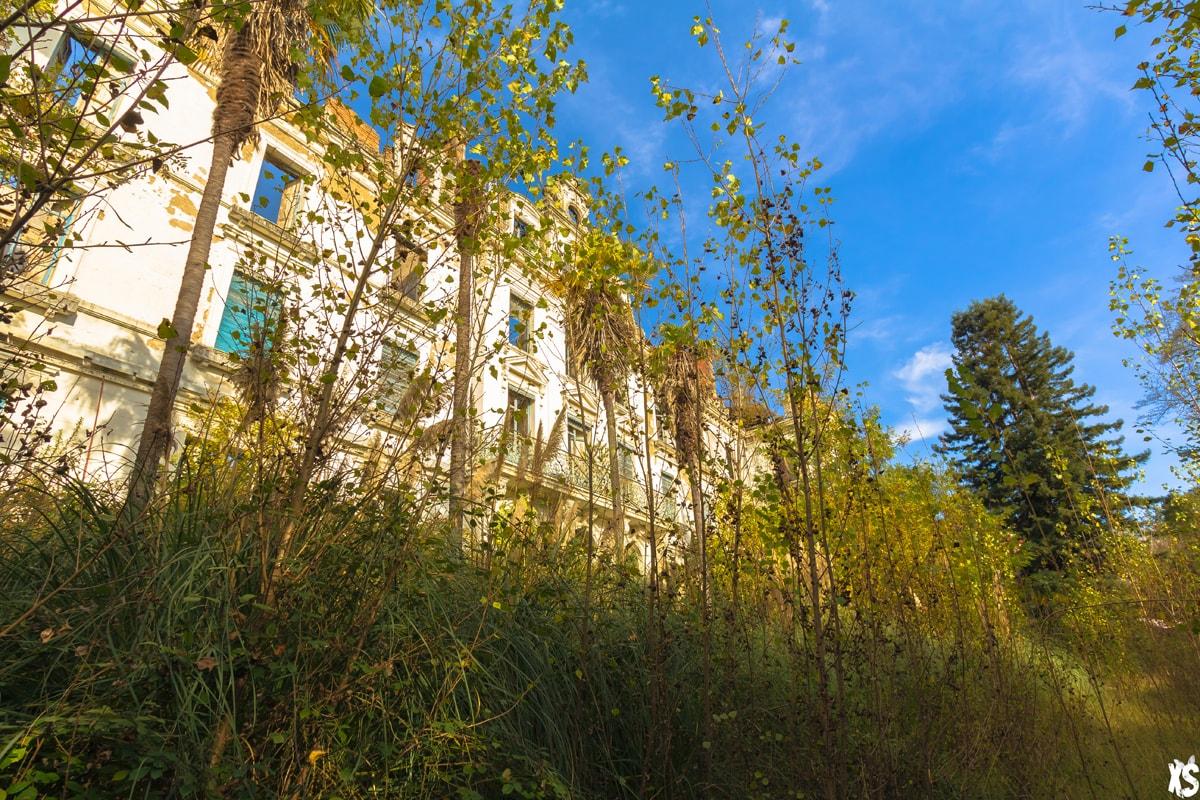 hotel-de-france-et-angleterre-16