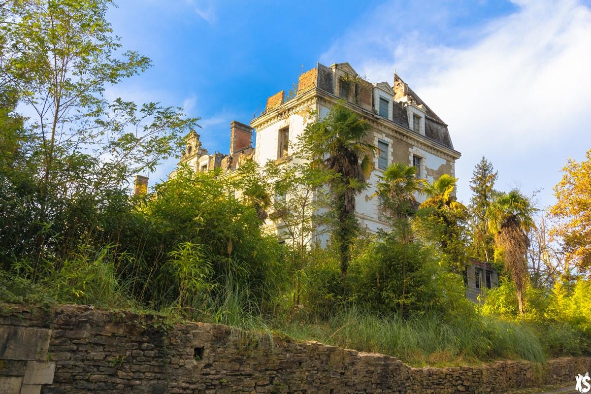 hotel-de-france-et-angleterre-18