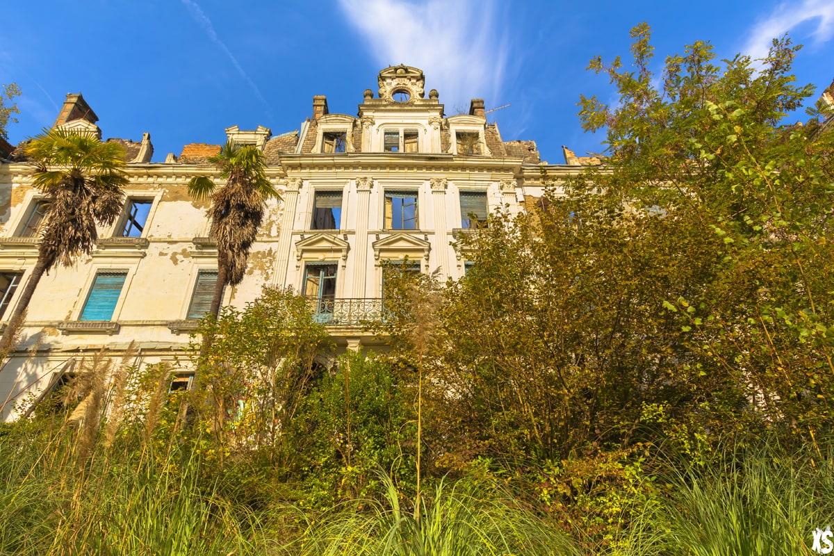 hotel-de-france-et-angleterre-2