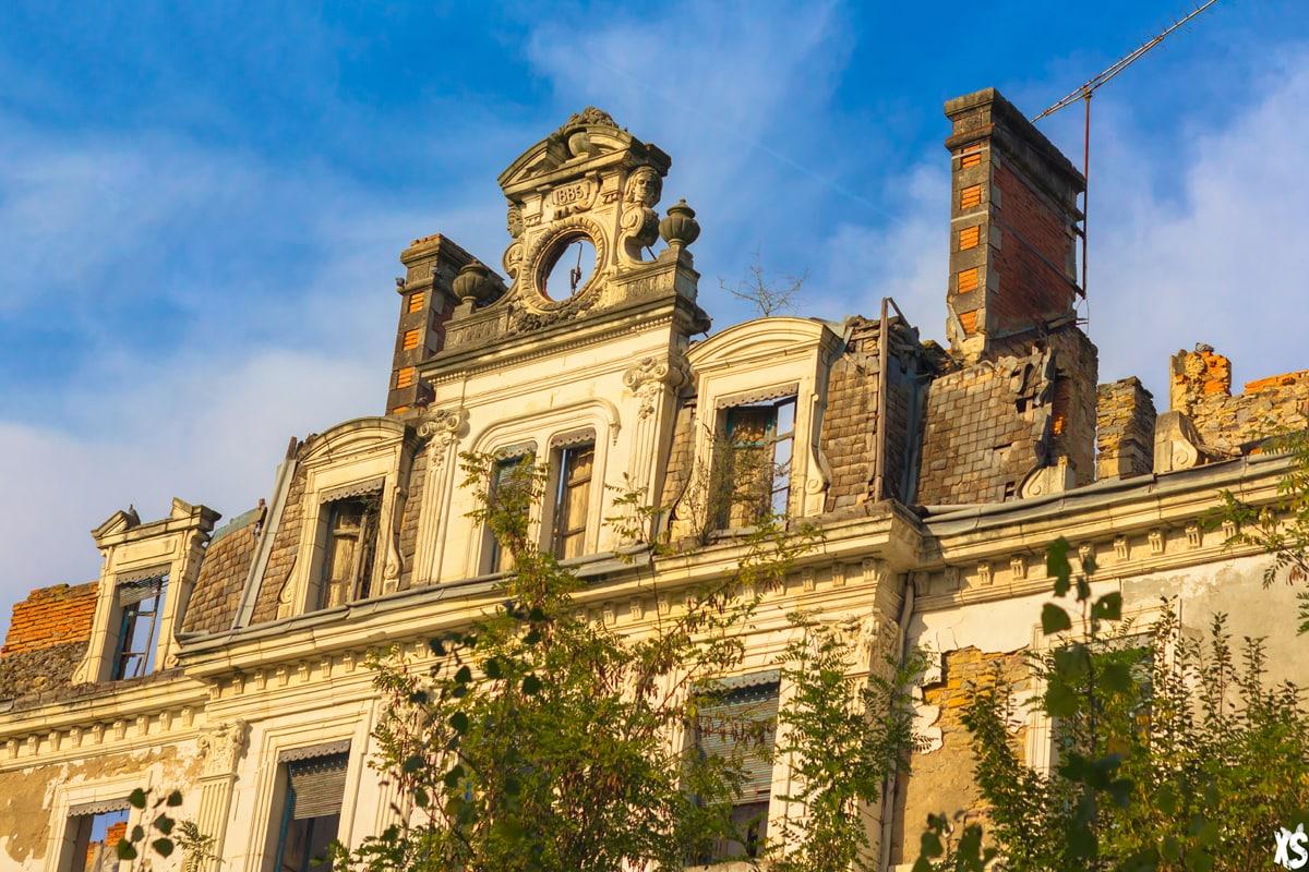 hotel-de-france-et-angleterre-4