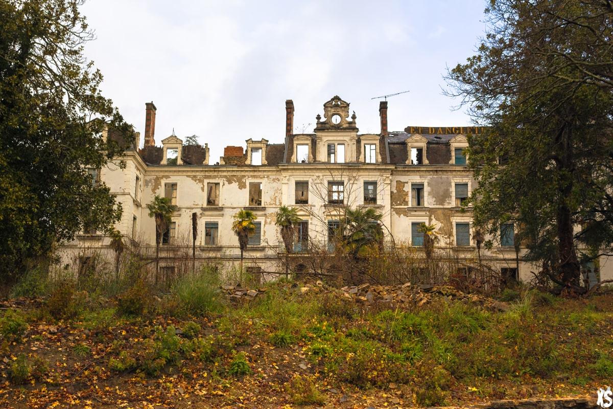 hotel-de-france-et-angleterre-5