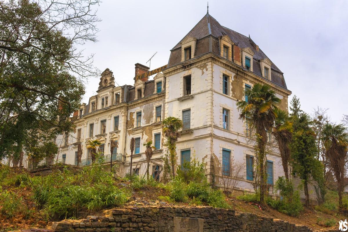 hotel-de-france-et-angleterre-6