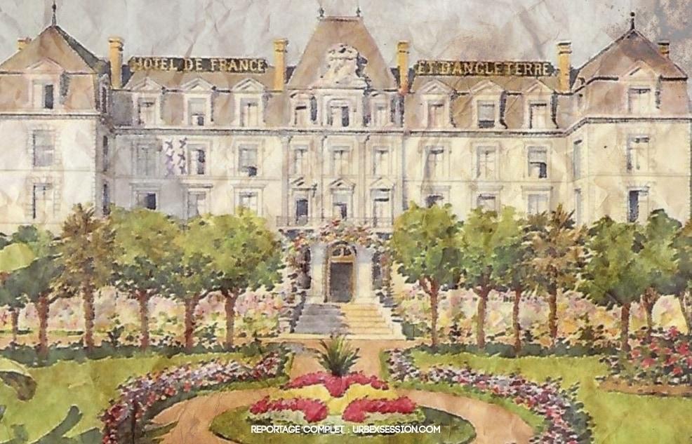 hotel-de-france-et-angleterre-before-1