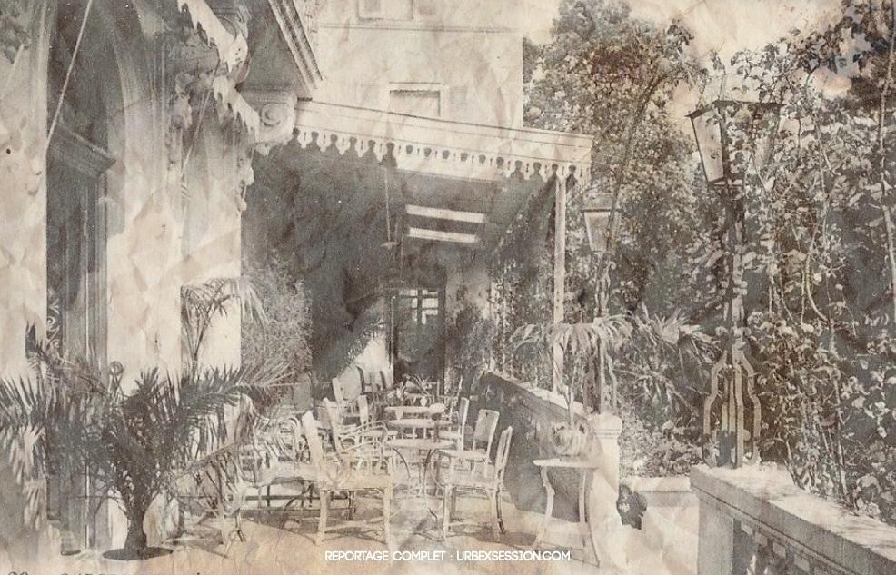 hotel-de-france-et-angleterre-before-2