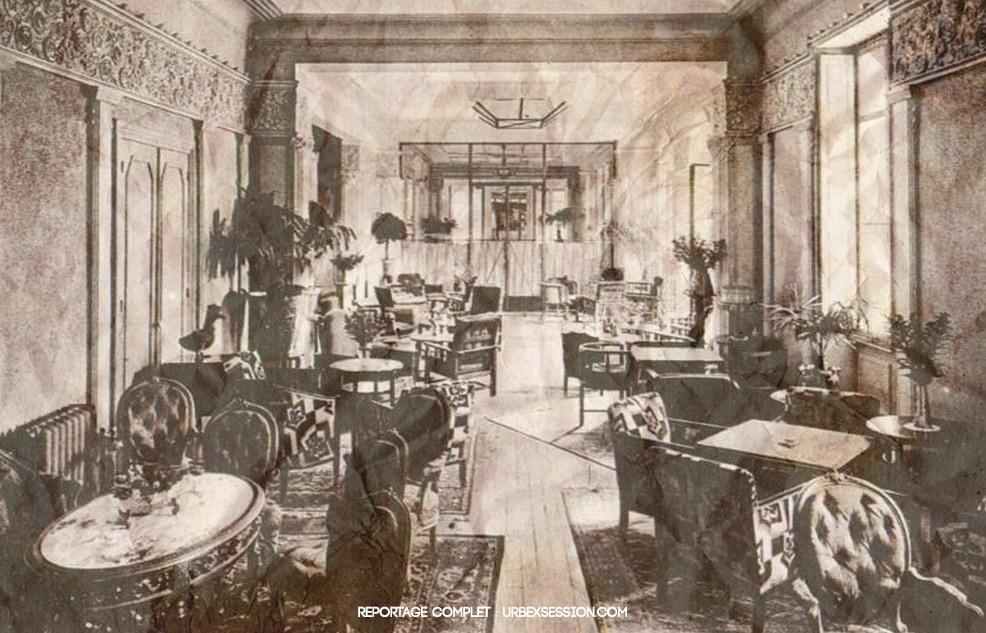 hotel-de-france-et-angleterre-before-4