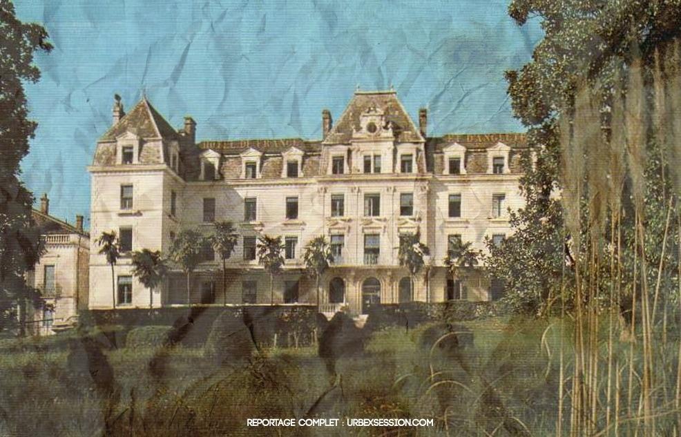 hotel-de-france-et-angleterre-before-5