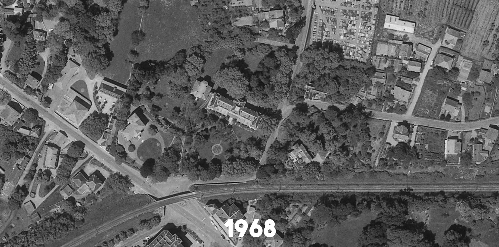 hotel-de-france-et-angleterre-map-1968
