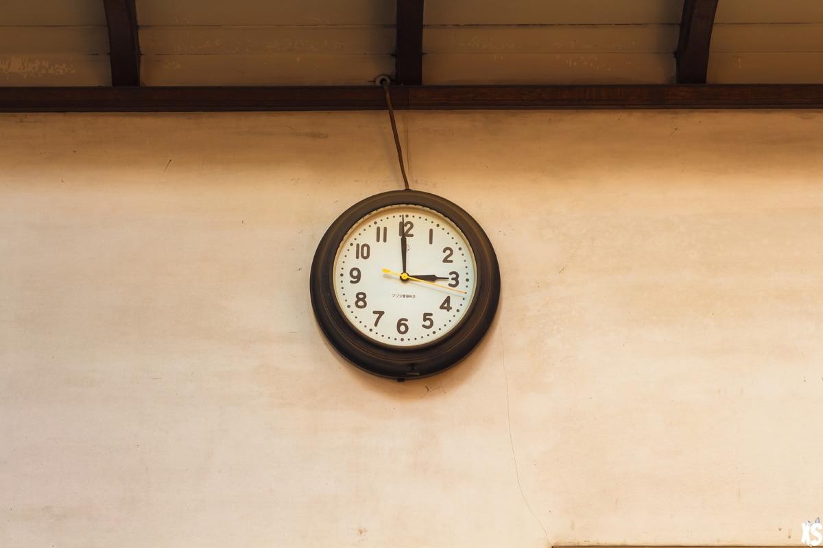 Hôpital abandonné situé au Japon | urbexsession.com/hopital-yang-ning | Urbex Japon