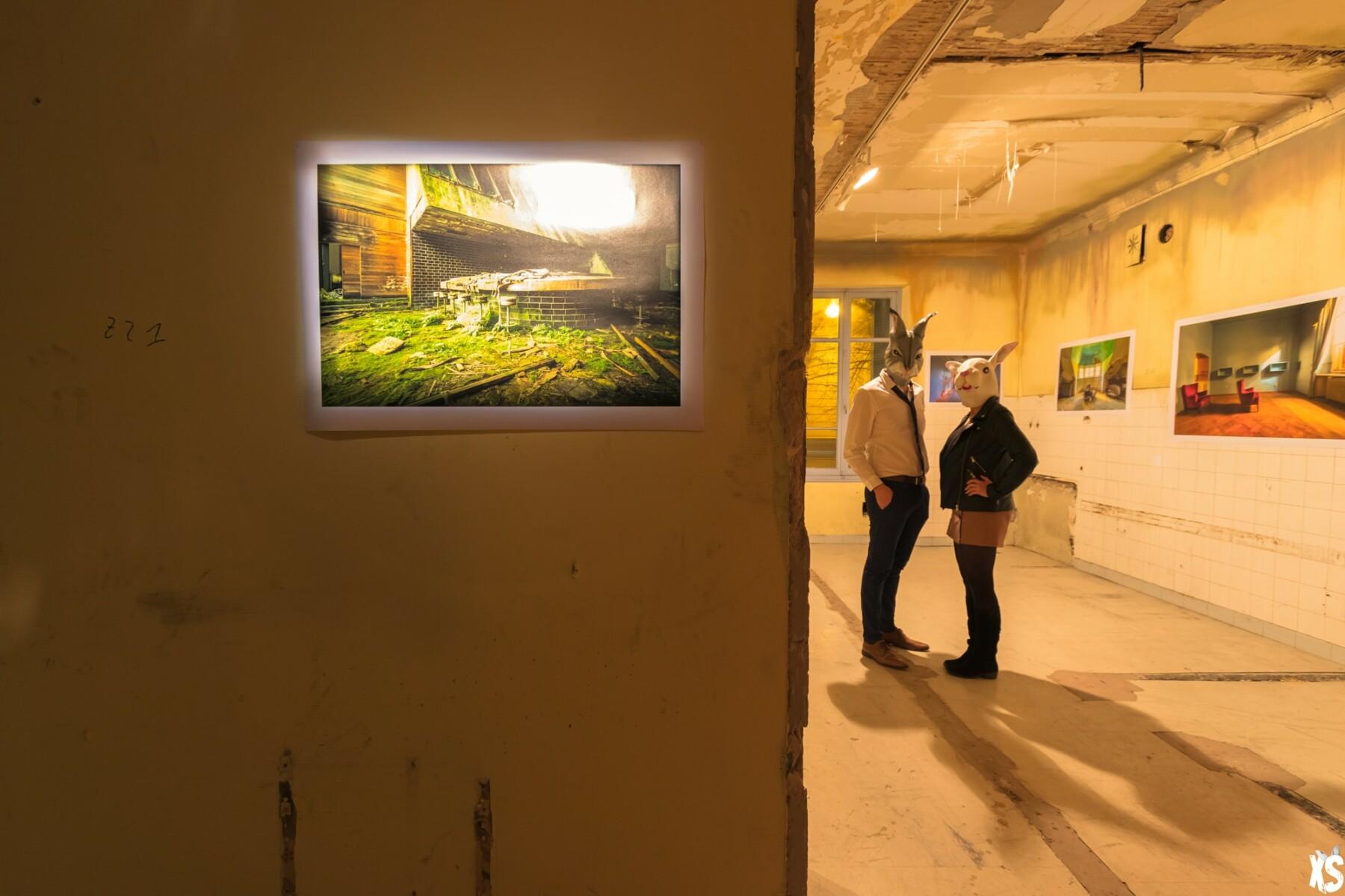 humains-urbains-exposition-13