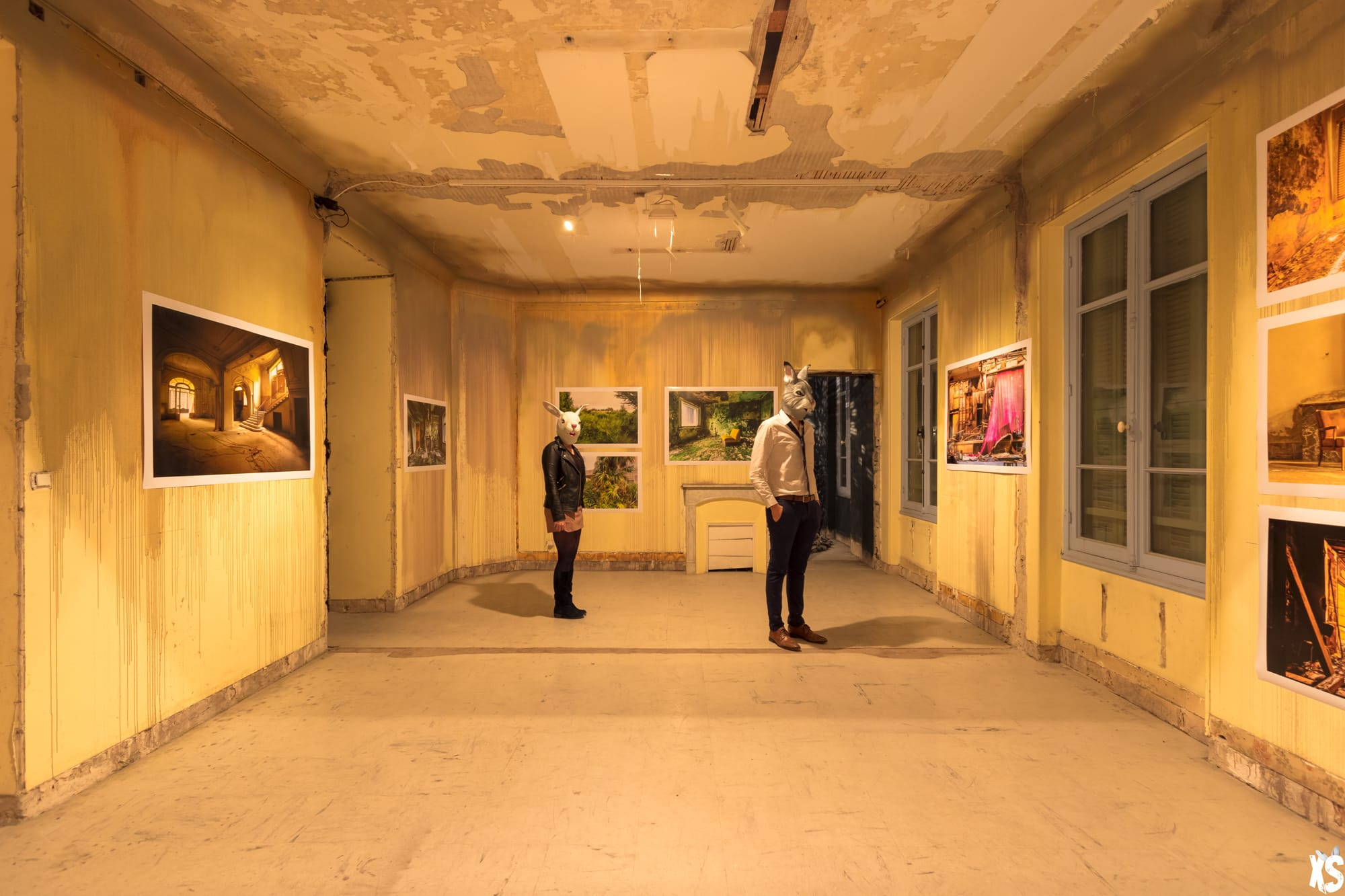 humains-urbains-exposition-15