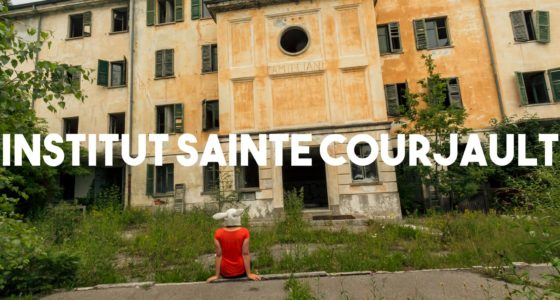 Institut Sainte Courjault
