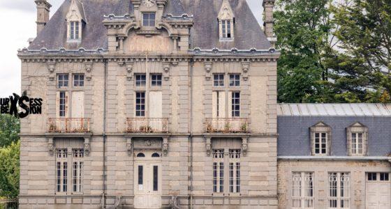 Banque Didier Tallineau