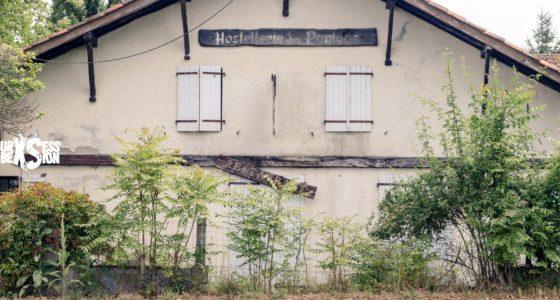 Hôtel Daisy de Melker